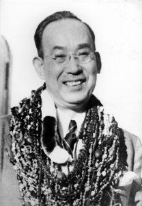 grandmaster_chujiro-hayashi-xl